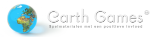 Earth-Games