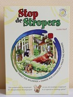 stopdestropers
