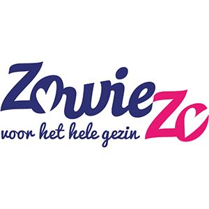 Zowiezo