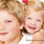 NVA-huis Noord-Holland Noord